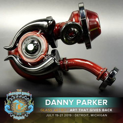 Danny-Parker_Shoutout-1