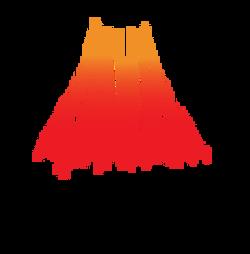 moodmats-signature_logo