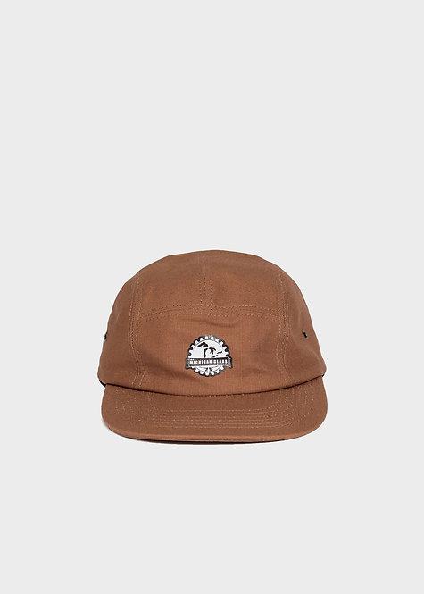 MGP 5-Panel Hat