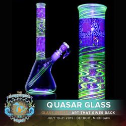 Quasar-Glass_Shoutout