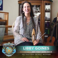 Libby-Goines_Shoutout
