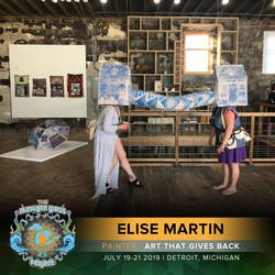 Elise-Martin_Painting-Shoutout