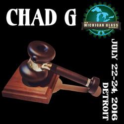Chad G