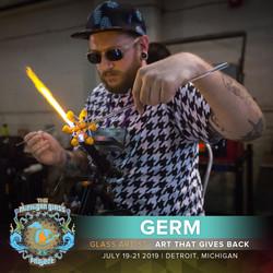 Germ_Shoutout