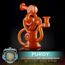 Purdy_Shoutout-1