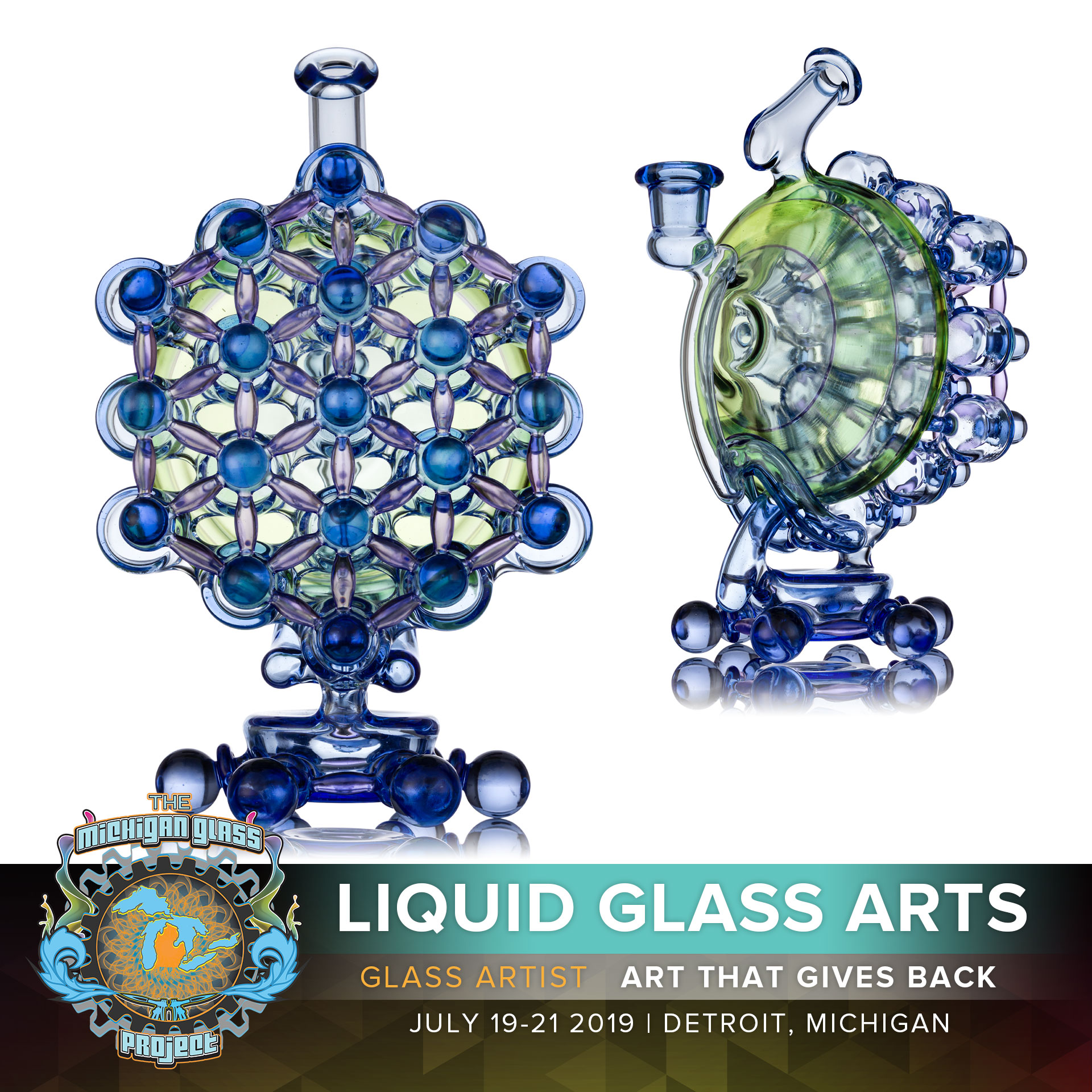Liquid-Glass-Arts_Shoutout