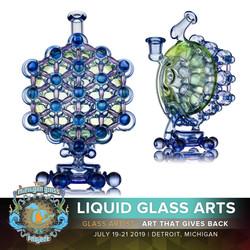 Liquid-Glass-Arts_Shoutout