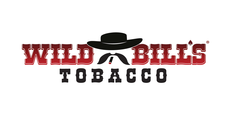 Wild-Bills_WEB.jpg