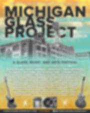 MGP_Music-Lineup_IG.jpg