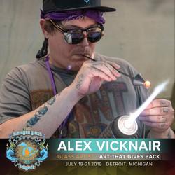 Alex-Vicknair_Shoutout