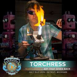 Torchress_Shoutout-1_Alex