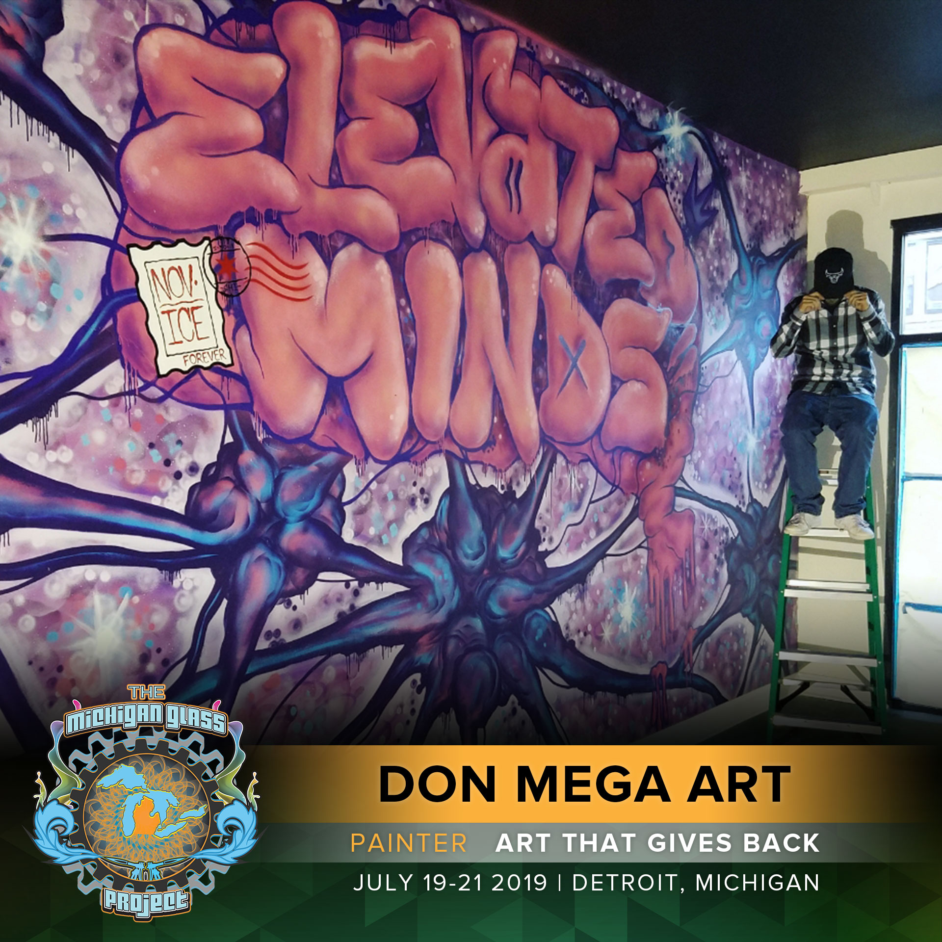 Don-Mega-Art-_Painting-Shoutout