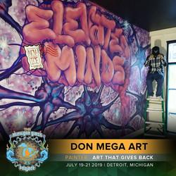 Don-Mega-Art-_Painting-Shoutout