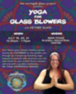 Yoga_Promo-1.jpg
