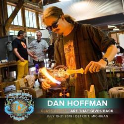 Dan-Hoffman_Shoutout