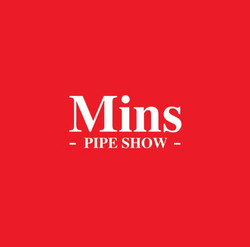 Mins Pipe Show