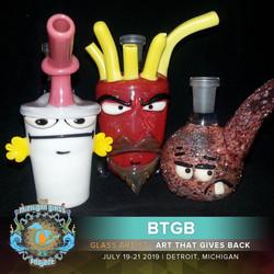 BTGB_Shoutout