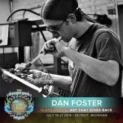 Dan-Foster_Shoutout
