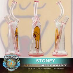 Stoney_Shoutout