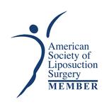American Society of Liposuction Surgery
