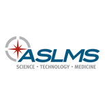 American Society for Laser, Medicine, and Surgery