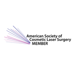 American Society of Cosmetic Laser Surgery