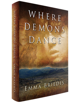 WhereDemonsDance_cover.png