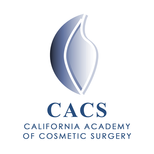 California Academy of Cosmetic Surgery