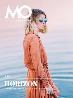 MO Magazine de l'Optique.jpg