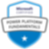microsoft-certified-power-platform-funda