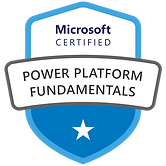 microsoft-certified-power-platform-funda