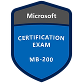 exam-mb200-600x600.png