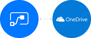 Automate file management in OneDrive using Flow