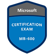 EXAM-Associate-MB-600.png