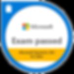 Exam+Microsoft+Dynamics+365+for+Sales-01