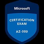 exam-az300-600x600.png