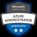 azure-administrator-associate (1).png
