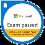Microsoft_Exam533.png