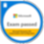Exam+Microsoft+Dynamics+365+Customizatio