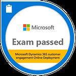 Microsoft+Exam+715-01.png