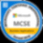 MCSE-Business-Applications-2019.png