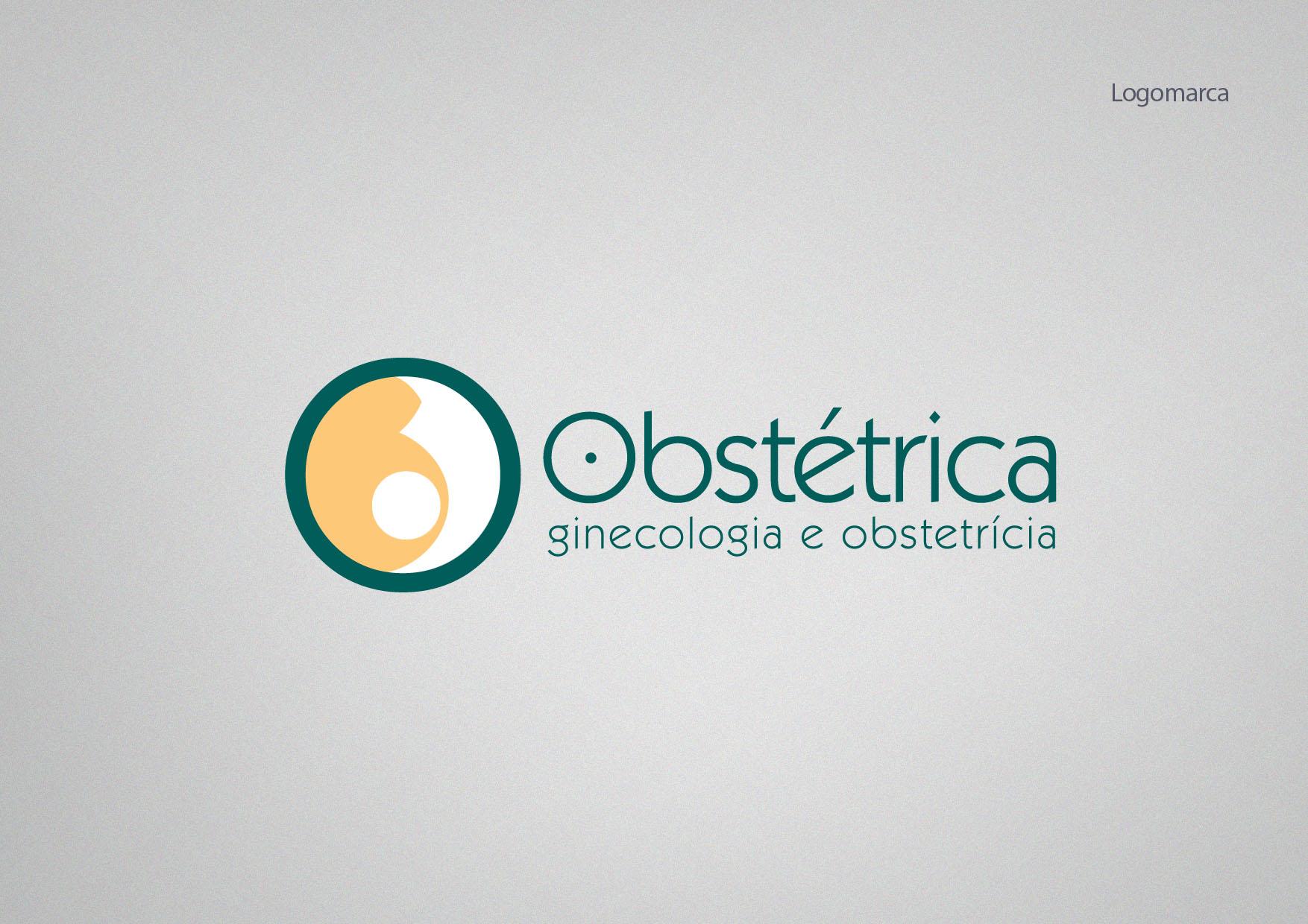 Branding logomarca