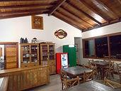 Pousada e Hotéis em Catas Altas, Serra do Caraça, Ouro Preto, Mariana