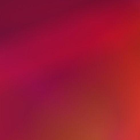 red-2483933_640.jpg