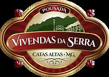 Pousada e Hotéis em Catas Altas, Serra do Caraça, Ouro Preto, MG
