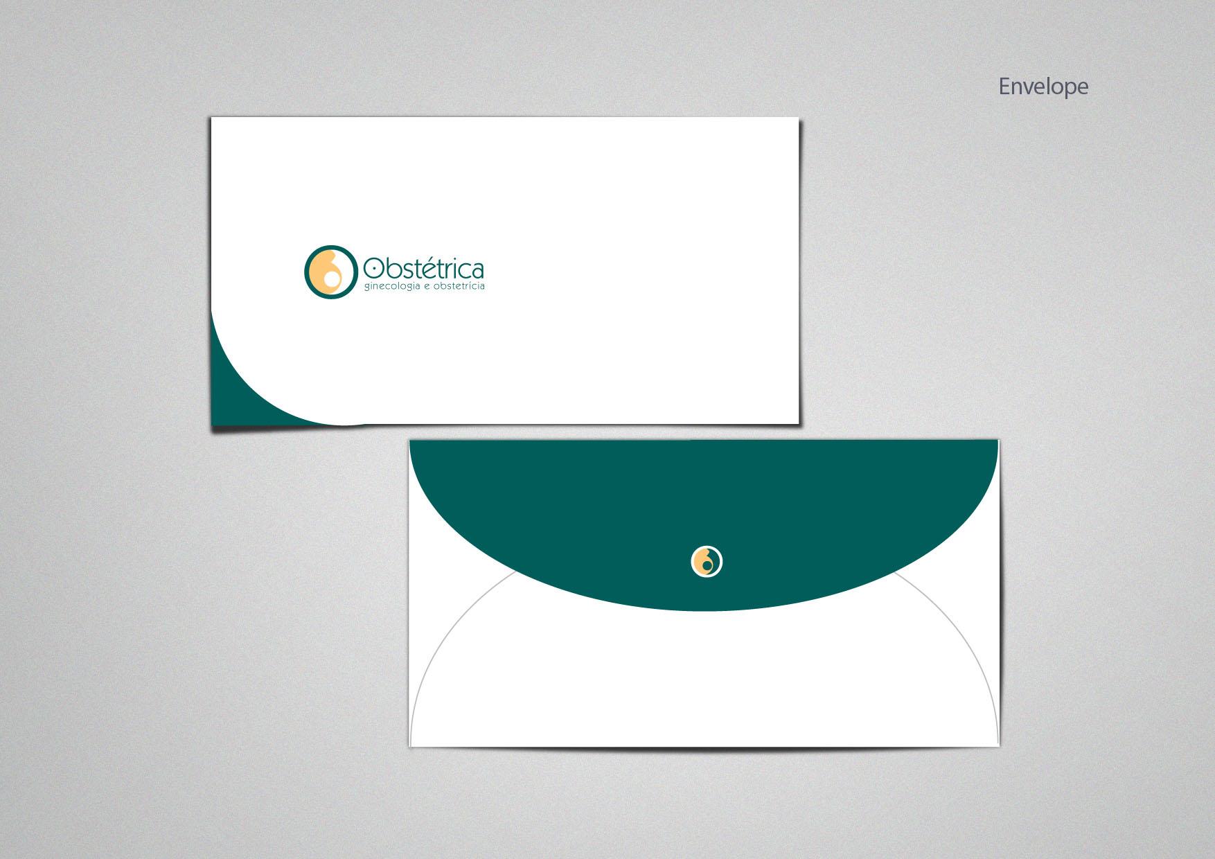 Branding envelope.jpg