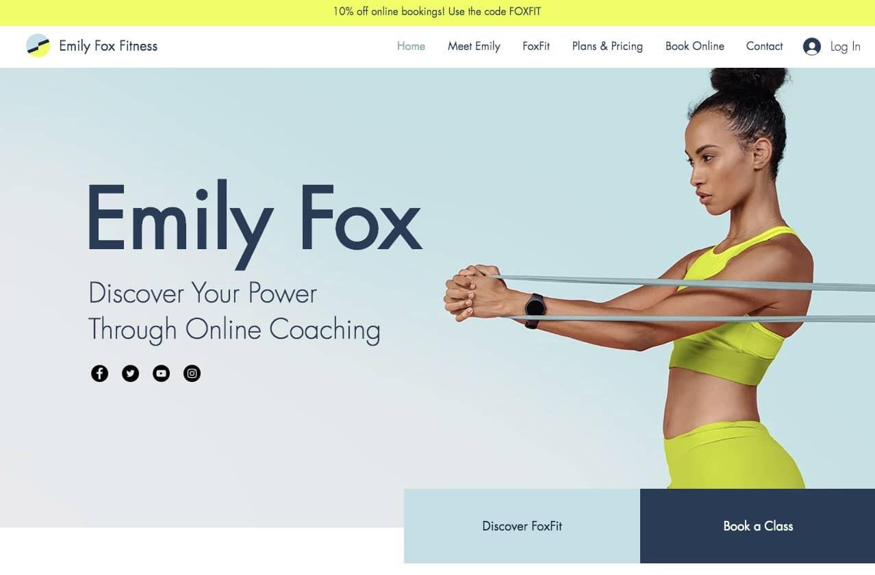 screencapture-wix-website-template-view-