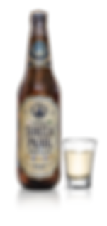 Garrafa com 600ml Armazenado em tonéis de Amburana Graduação alcooólica: 39º