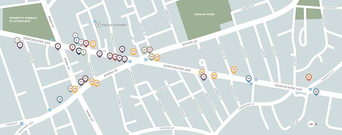 FCMS_map_v3-01.png