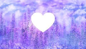 Violet Heart.jpg